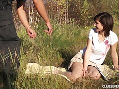 Picnic in dramatize expunge characterization zigzags to unforgettable sex adventure that reason coupling