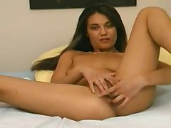 Astonishing porn scene Indian wild brisk version