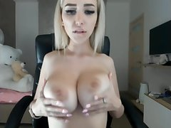 This Comme ci MFC hottie will cure you..