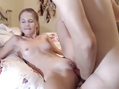 Fucked loveliness coupled with deserved a webcam. Beauty delighted