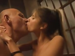 Gina Gerson, Jenny Airfield - Foursome