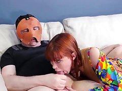 Teen girl masturbates in bath and public agent anal xxx